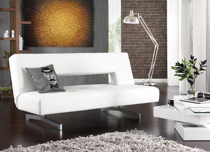 Phenomenal Dwell On Twitter Check Out This Pisa Sofa Bed In The Dwell Gmtry Best Dining Table And Chair Ideas Images Gmtryco