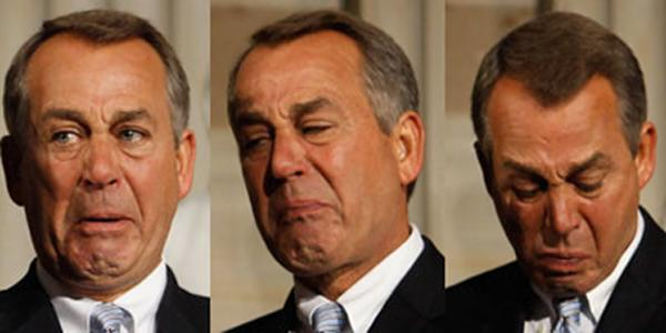 "#TeaParty warns #GOP on Boehner vote http://t.co/vYheNdfmWy ""A vote for Boehner is a vote for amnesty!"" #FireBoehner http://t.co/4FcLklN8YM"