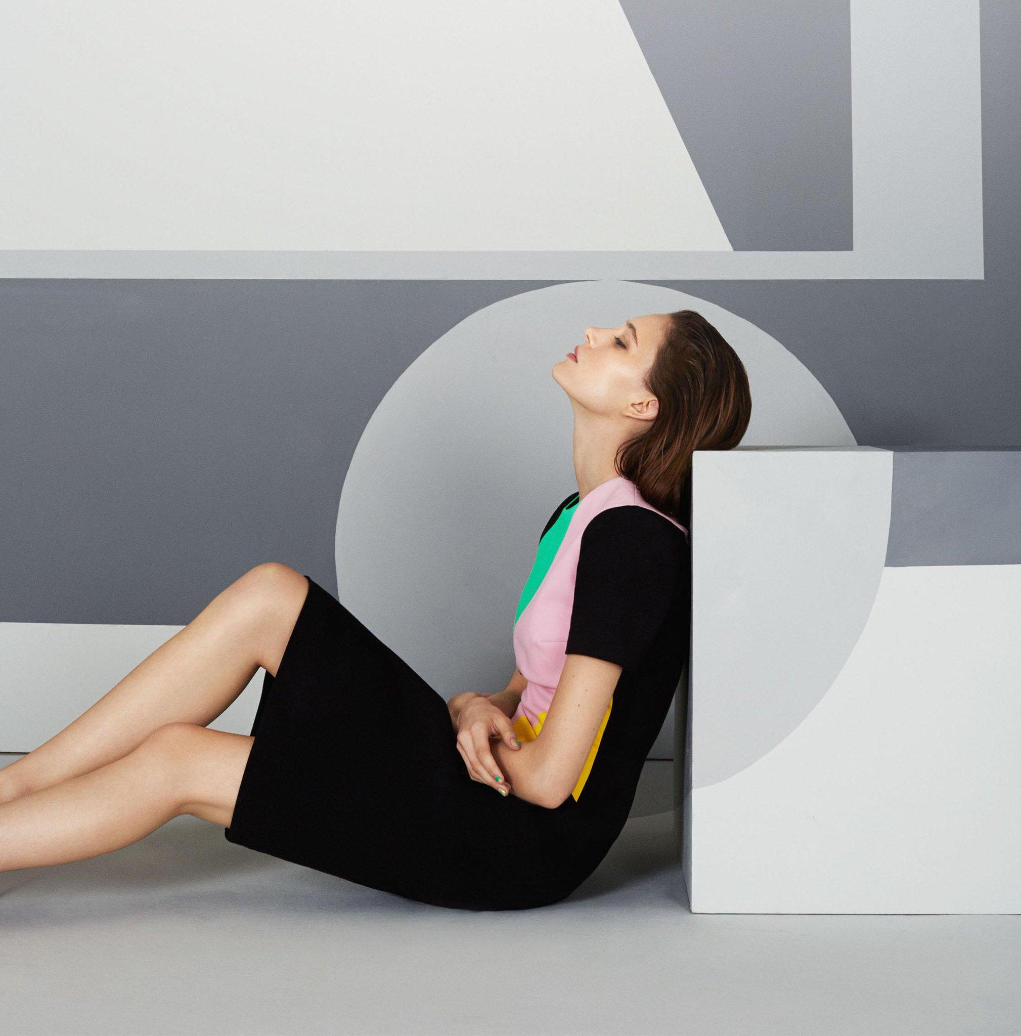 embedded image permalink. Black Bedroom Furniture Sets. Home Design Ideas