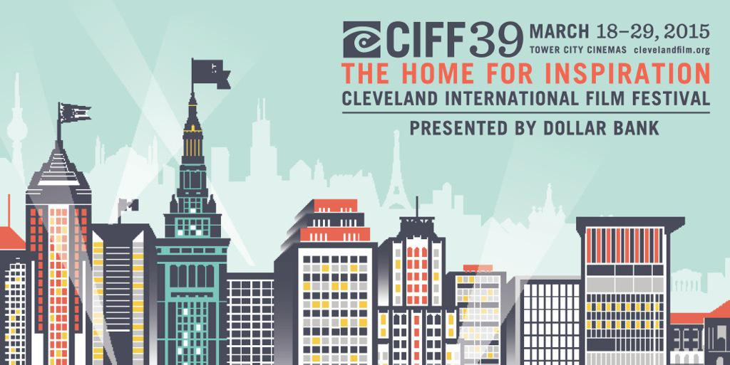 And the #CIFF campaign is unveiled: 39th CIFF     THE HOME FOR INSPIRATION  March18-29,2015  @TowerCityCinema http://t.co/mNWbb3yBYW