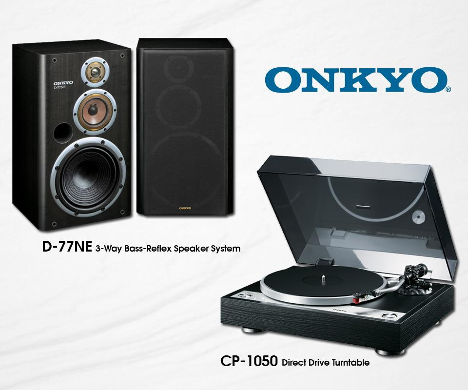 onkyo turntable. onkyo usa on twitter: \ turntable
