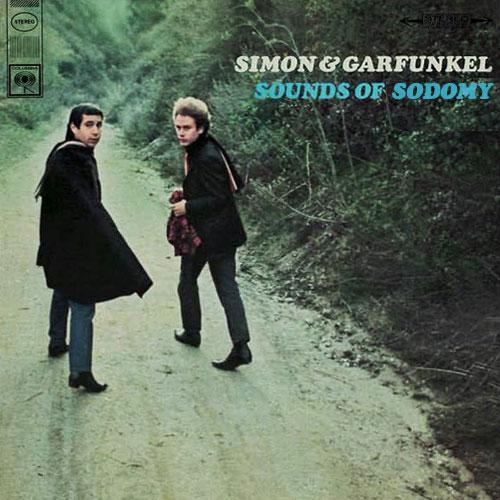 sounds of sodomy 2