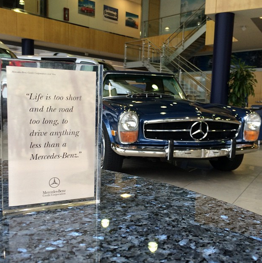 Prestige Motors Paramus