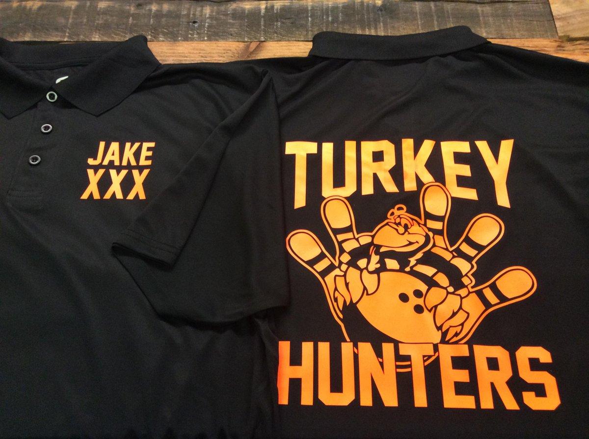 41eeaa7d5 Create Custom Bowling Shirts - DREAMWORKS