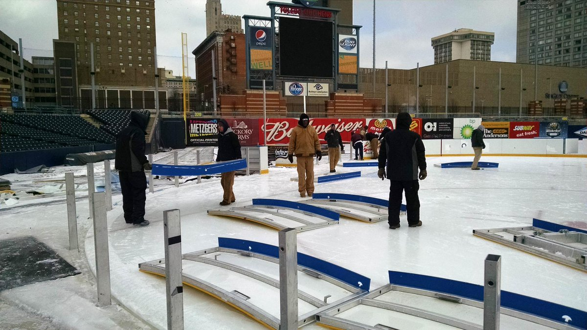 100 build backyard rink 10 best the ultimate hockey rink