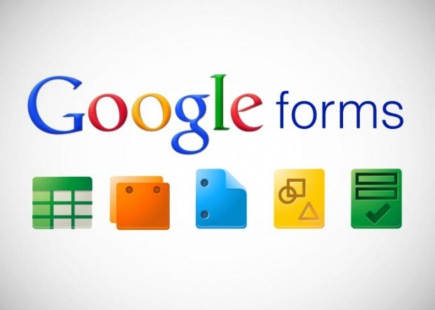 5 Time-Saving Ways Teachers Can Use Google Forms @TeacherJenCarey http://t.co/l6tGQSdZUC http://t.co/oC1BUB9HIH