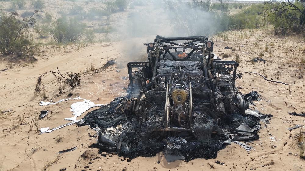2015 Rallye Raid Dakar Argentina - Bolivia - Chile [4-17 Enero] - Página 7 B6na7YiCIAAt46A