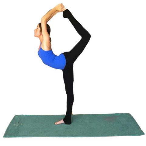 Is a #yoga class part of your New Year's resolution? Save big on mats, apparel and more! http://t.co/EANyLFe1QE http://t.co/Y3Xu4XWUmz