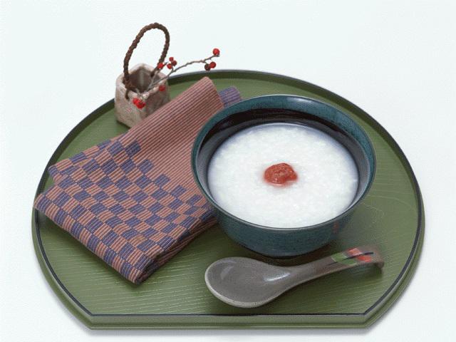 【1月7日は七草粥】春の七草は、せり・なずな・ごぎょう・はこべら・ほとけのざ・すずな・すずしろ。大根・小松菜など身近な食材で組み合わせても〇正月料理で疲れ気味の胃を七草粥でいたわりましょう★http://t.co/D5Hs3bLxTD http://t.co/6D5Z32VMsi