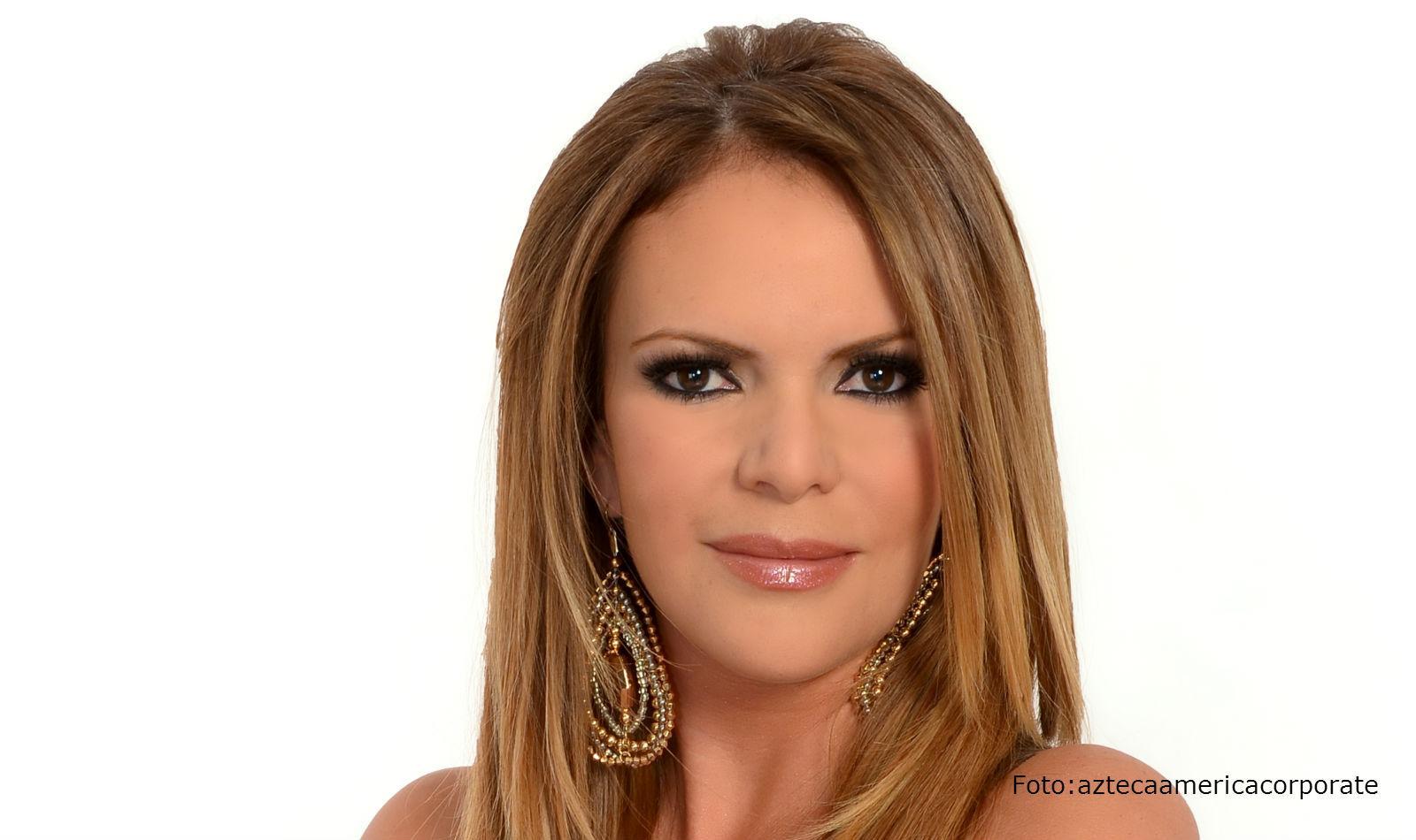 Aline Hernandez Sex download sex pics aline hernandez nude photos 2019 2020 hot