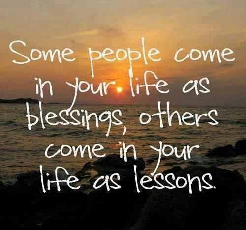 Why people come into your life. #truth!  Source: https://t.co/olQtocOzFL  Photo: https://t.co/Q4u2JF6arG  -  - http://t.co/JRd0Ipznag