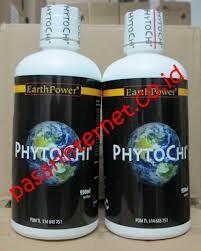Harga Phytochi murah