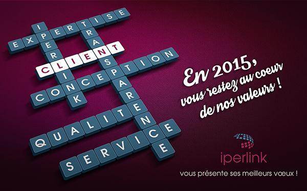 @Iperlink vous souhaite une très bonne année 2015 !! http://t.co/uaCh3eZMeT