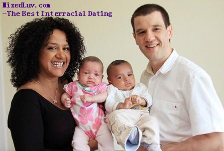 Understand Interracial dating central com excellent message