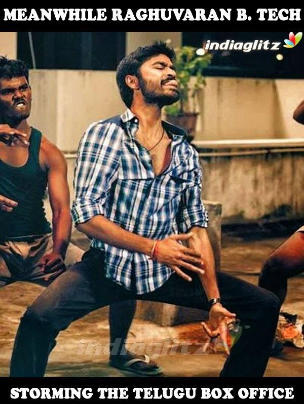 shamitabh full movie in tamil dubbed 79golkes