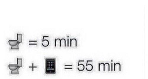 So true http://t.co/ahaPBkqqHm
