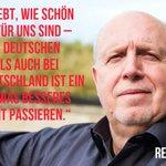 Twee.at | Märkische Allgemeine - Kampf um Scholle in Hennigsdorf ...