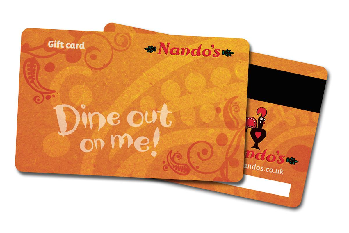 Win A £10 @NandosUK Card To Help You Get Through This First Week Back | RWD http://t.co/2t5OaLa3m9 http://t.co/n4ifMxpZG8