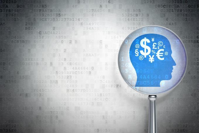 #StartUps Singaporean Data Analytics Startup TookiTaki Raises $1M To Expand In… http://t.co/kkJLwCXauA #NewsFeed http://t.co/lu7S9LXXir