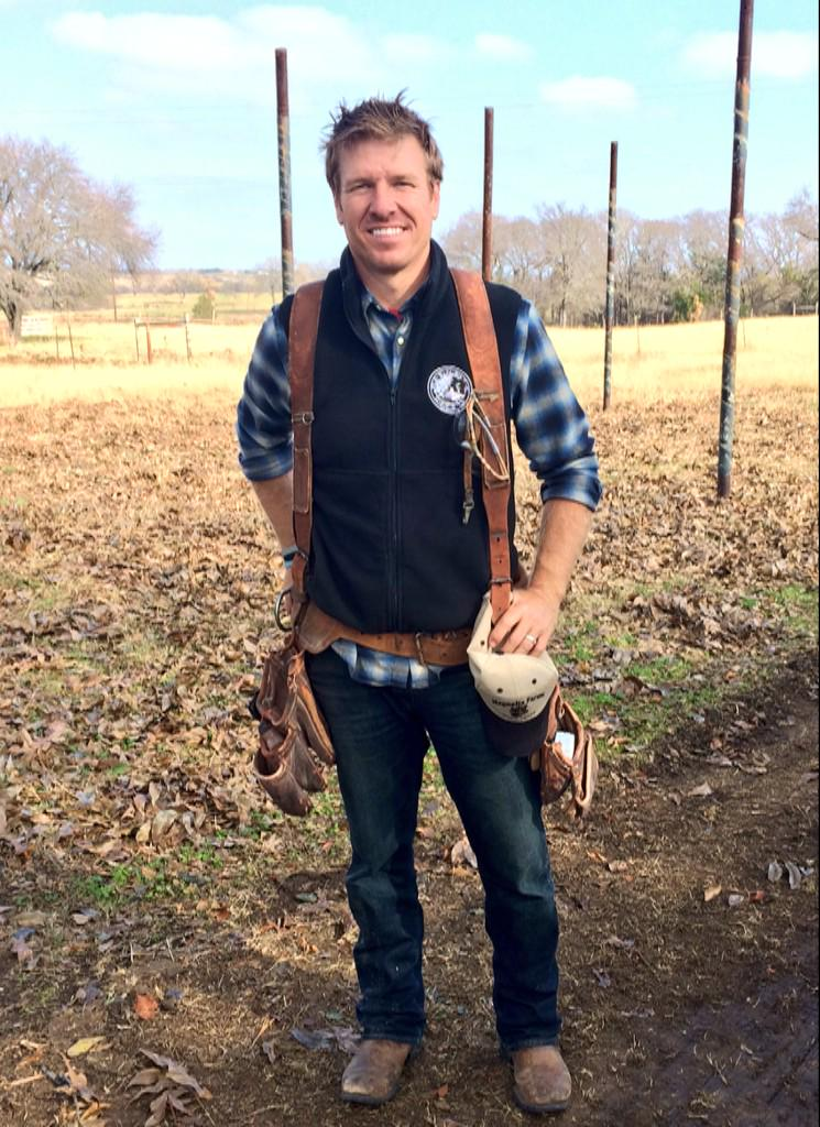 chip gaines on twitter who 39 s ready for a fixerupper fix me i 39 m nervous themagnoliamom. Black Bedroom Furniture Sets. Home Design Ideas