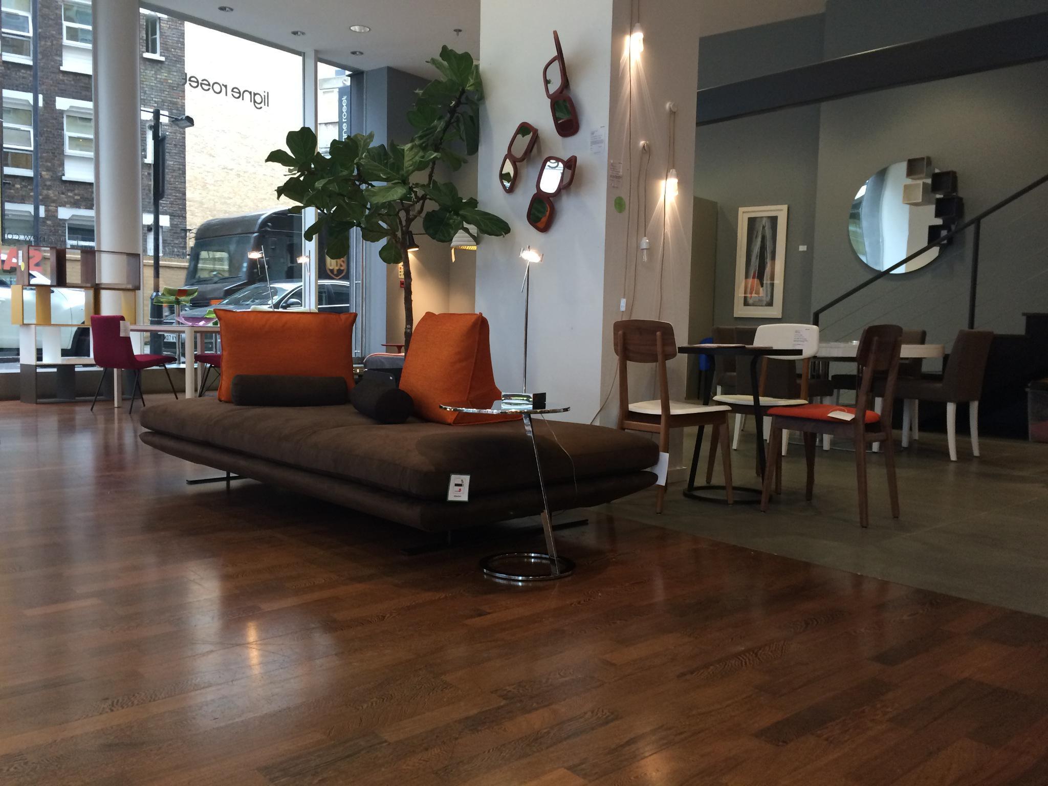 ligne roset uk on twitter lignerosetcity prado nomadic. Black Bedroom Furniture Sets. Home Design Ideas