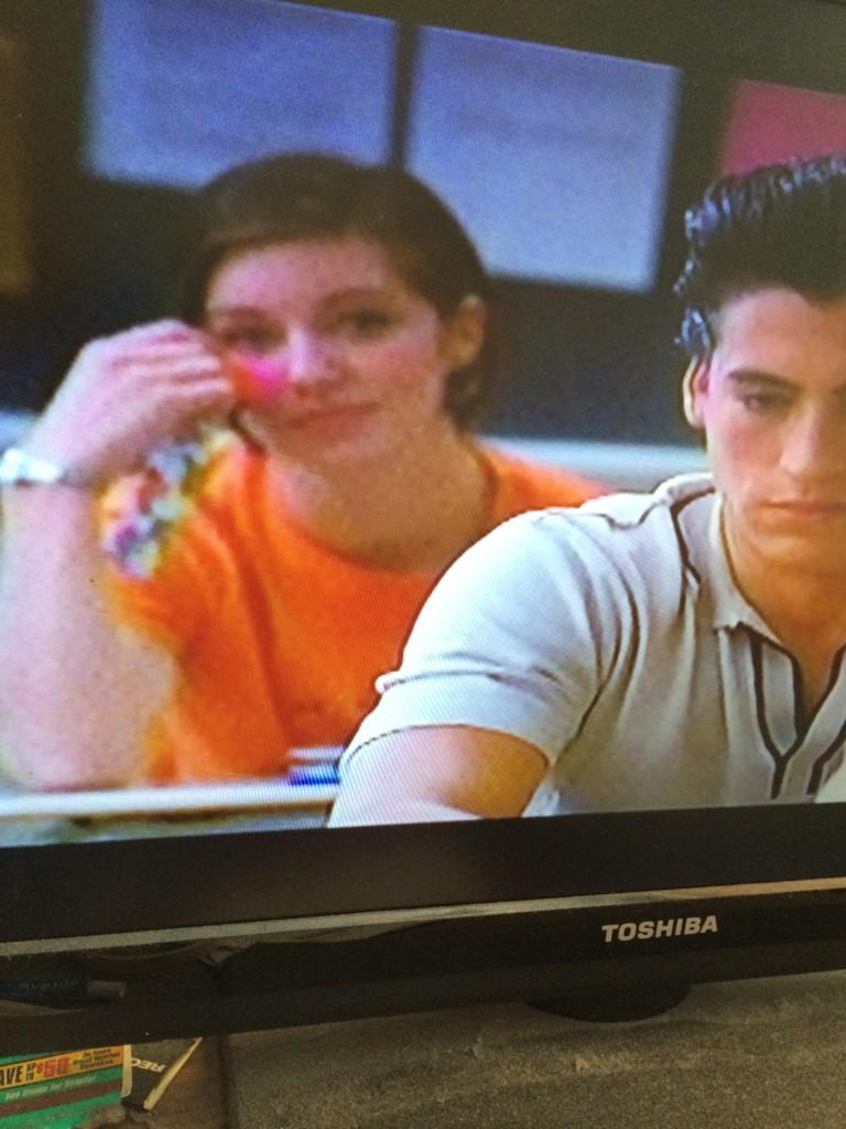 bianca from 10 things i hate about you