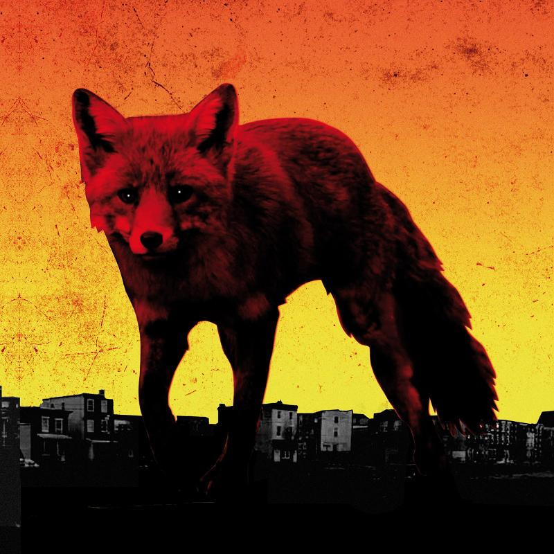 The Day Is My Enemy, The Prodigy's 6th Studio Album will be released 30th March 2015 http://t.co/5XU70Cpo3H http://t.co/37FrUZjyXL