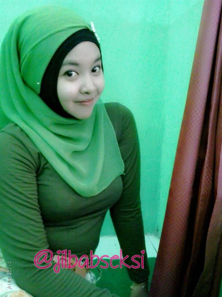 jilbabseksi on twitter foto wanita jilbab baju ketat