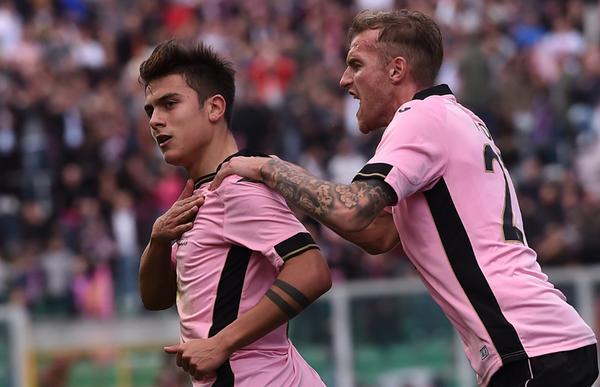 Calcio Serie A Risultati 17a giornata
