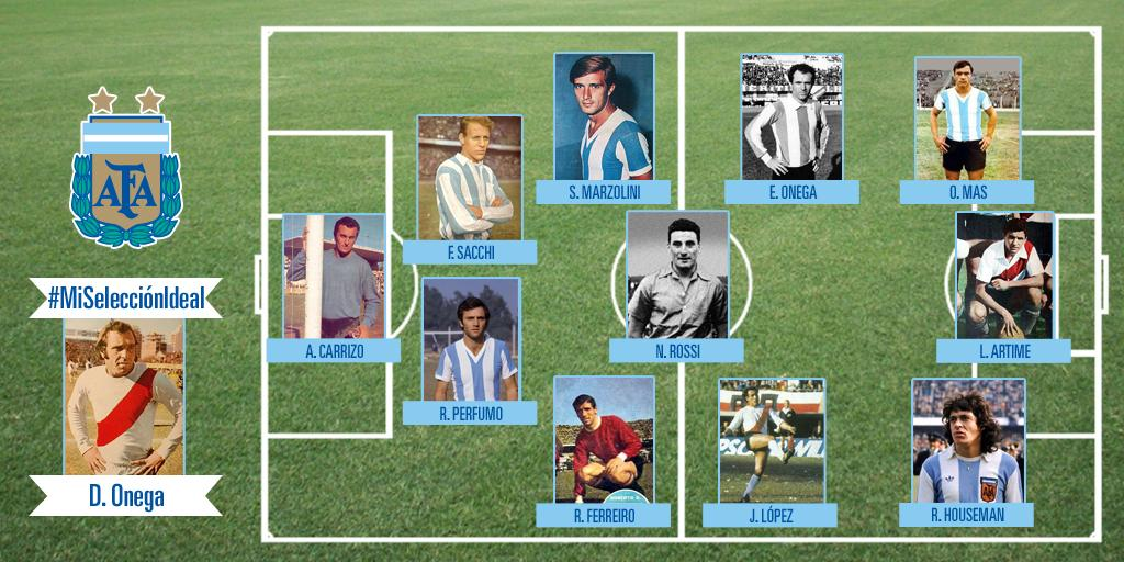 All-time Argentina NT XI B6reY_PCcAAcKBh