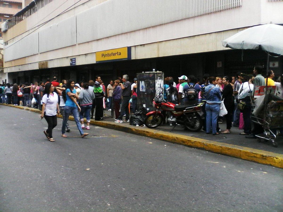 Gobierno de Nicolas Maduro. - Página 23 B6rfBvdIYAIarjL