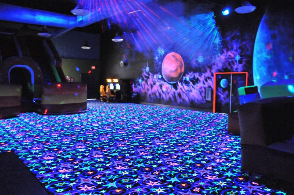 Jumping Jacks Party Jjpartyplace Twitter