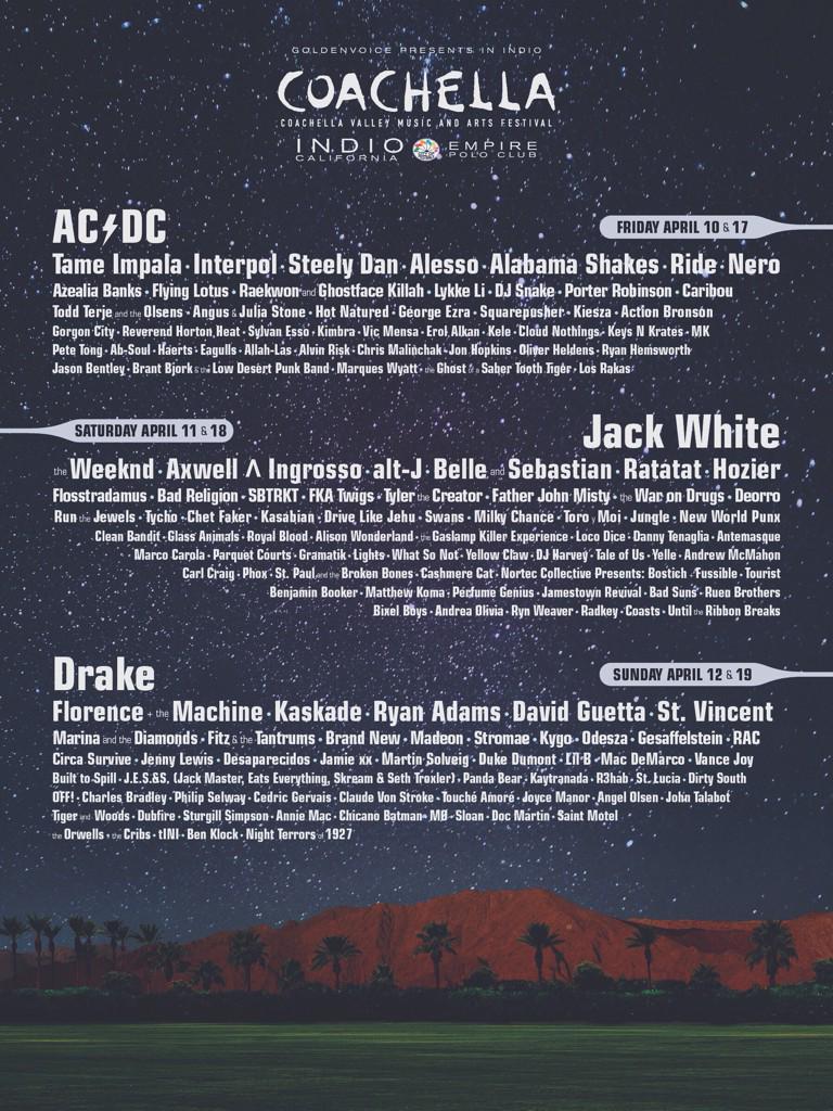 See you at Coachella. http://t.co/YFw8WqG8d9