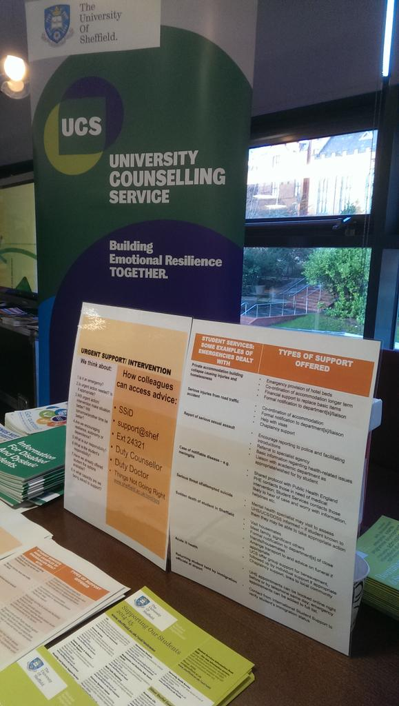 Some photos of our stall from the #sltc15 today http://t.co/NgaYsGabI5