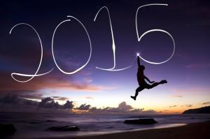 Propósitos para el 2015 que también beneficiarán a vuestros hijos Edukative http://t.co/ltgAn2qAUh #propósitos2015 http://t.co/1tVl0N0jBh