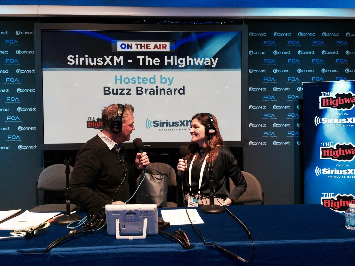 1 fan site of sirius xm satellite radio sxm to launch business radio powered by. Black Bedroom Furniture Sets. Home Design Ideas