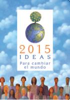 2015 ideas para cambiar el mundo http://t.co/qedZVxzm5n vía @EduEnValores #propósitos2015 http://t.co/ZUAq3tlJKo