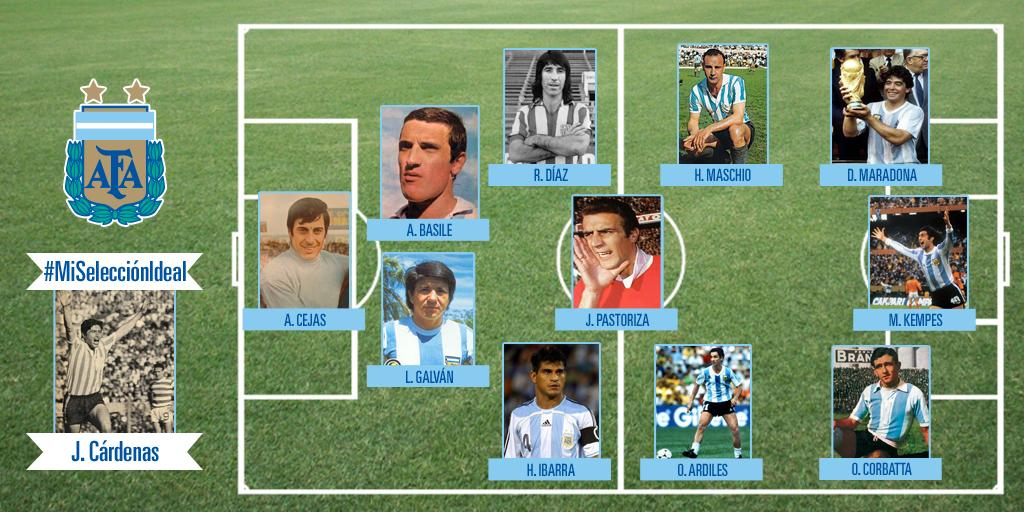 All-time Argentina NT XI B6sQi63CIAEd3sH