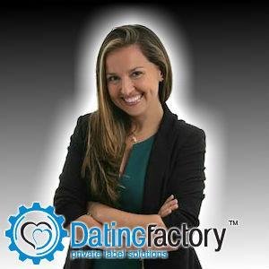 Jenny gonzalez dating factory