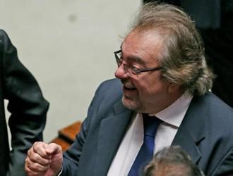 "Senatore M5S: ""Renzi? sarebbe da impiccare"""