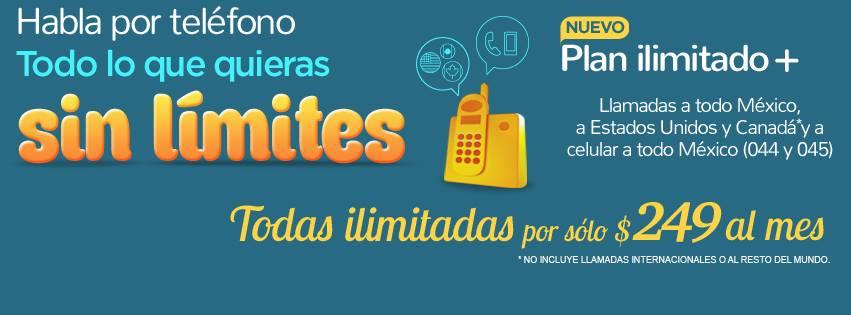 En el 2015 decidimos no tener limites,habla todo lo que quieras... #Telecable agradece tu preferencia. http://t.co/aCSPvfvM2o