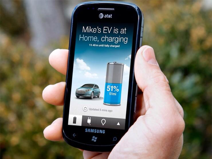 Hey @Kat1sss @Ford shows Green Tech at #CES for MyEnergi: #Ford is showcasing two research.....http://t.co/7zbqxqkMBo http://t.co/RpE7VZfrka