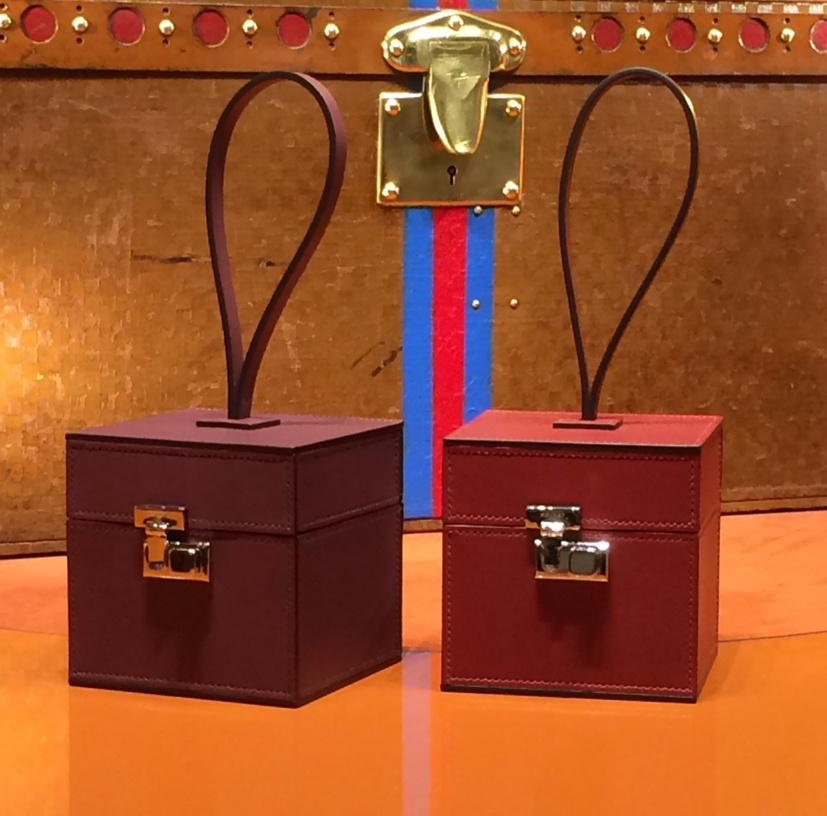"MOYNAT on Twitter: ""Welcome to the Mini Vanity ! #Moynat # ..."