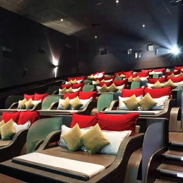 Sharmila mahurkar on twitter interior of inox cinema in reliance sharmila mahurkar on twitter interior of inox cinema in reliance mall vadodara opening date 26th jan 2015 reheart Gallery