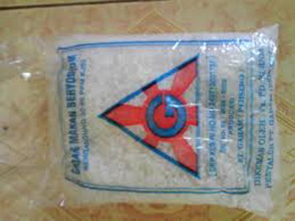 Aneka Manfaat Garam Selain Untuk Memasak - AnekaNews.net