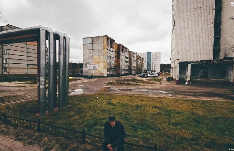 Заволжье бетон бетон м300 купить в ростове