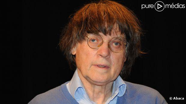 """Attentat à """"Charlie Hebdo"""" : le dessinateur Cabu est mort http://t.co/8IbdaAlGUl http://t.co/SxQmmQT0zw"""