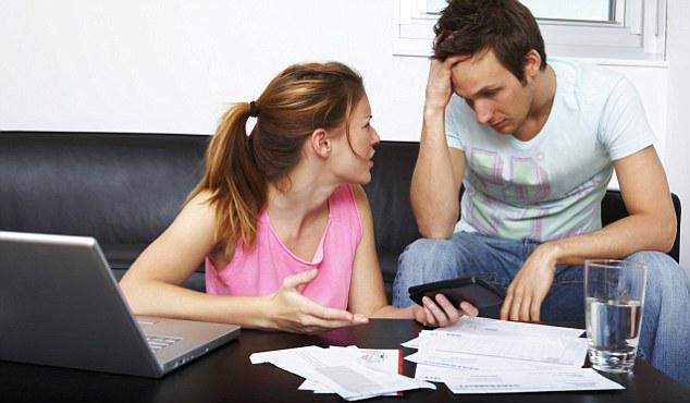 payday loans without direct deposit