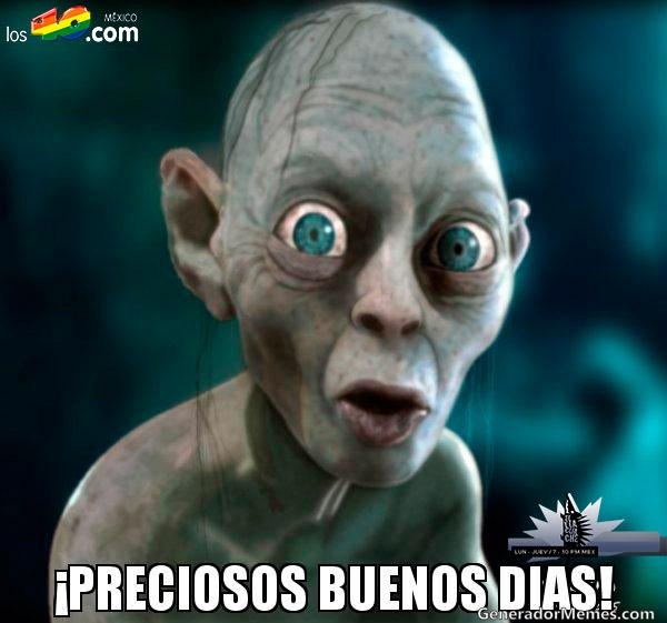 El Tlacuache® on Twitter: \