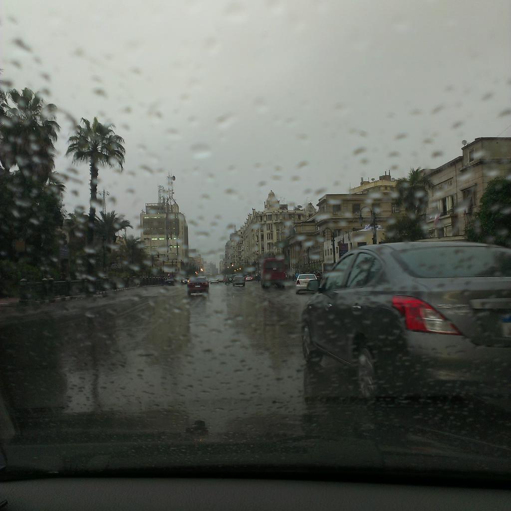 شارع رمسيس رائع #Bey2ollak http://t.co/0eSXvHvmGc